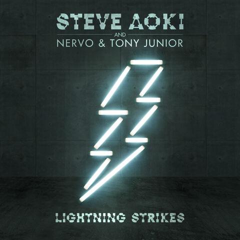 File:Lightning Strikes.jpg