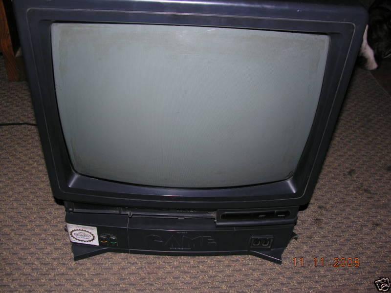 sharp nintendo tv. sharp19sc111 sharp nintendo tv