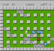 Bomberman (U) 201303151811075