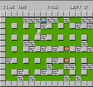 Bomberman (U) 201303151805481