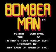 Bomberman (U) 201303151801285
