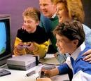 NES Wiki