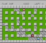 Bomberman (U) 201303151808435