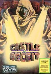 Castleofdeceit-label