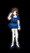Yumiko (Celebrity)