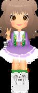 Kotori (CuteGirls)