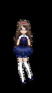 Nadeshiko (Celebrity)