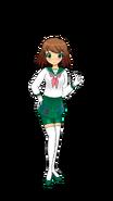 Kikyo (Aprendiz)
