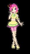 Mikari