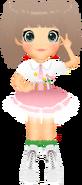 Rina-B