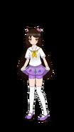 Yuki (Celebrity)