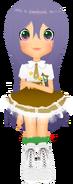 Kiyoko-B