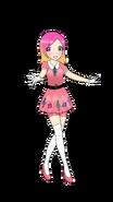 Mikari (Celebrity)