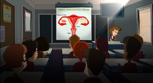 Sexedclass