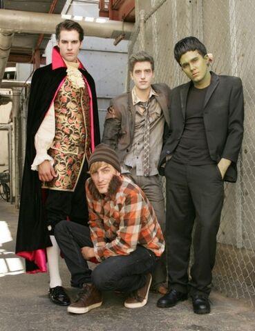 File:Big Time Rush Halloween.jpg