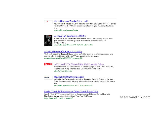 File:Search-netflix-results-800x600.jpg