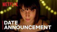 Baby Season 3 Official Date Announcement Netflix