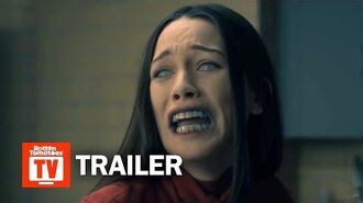 The Haunting of Hill House Season 1 Trailer Rotten Tomatoes TV