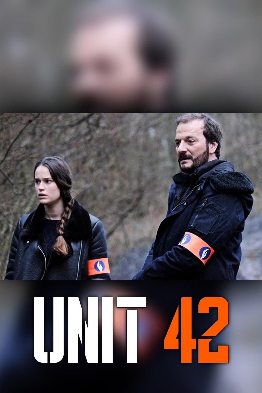 Unit 42 Wiki