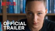 Tall Girl Official Trailer Netflix