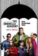 UmbrellaAcademy Vertical NonSafe Dated PRE US