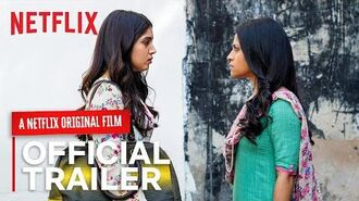 Dolly Kitty Aur Woh Chamakte Sitare Trailer Konkona Sen Sharma, Bhumi Pednekar Netflix India