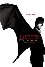 Lucifer Poster S4 (3)