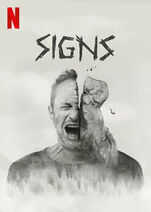Signs S1