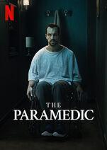 The Paramedic 01