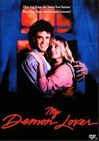 File:MY DEMON LOVER 1987.jpg