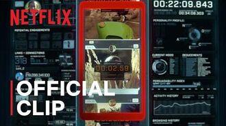 The Social Dilemma Official Clip More Information Netflix