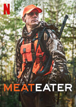 MeatEater S9
