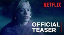The Haunting of Bly Manor Teaser Trailer Netflix