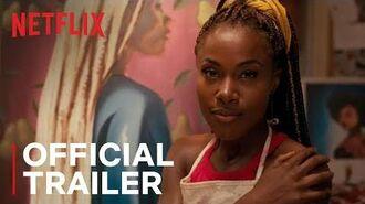 She's Gotta Have It Season 2 Official Trailer HD Netflix