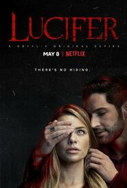 Lucifer Poster S4 (1)