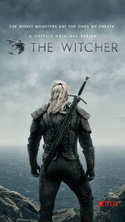 The-witcher-key-art