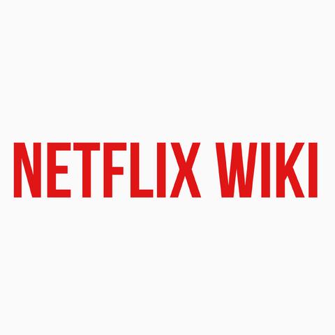 File:Netflix wiki logo.png