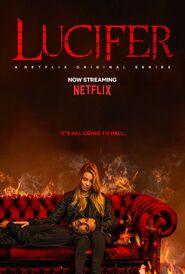 Lucifer Poster S4 (2)