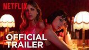 Baby Official Trailer HD Netflix