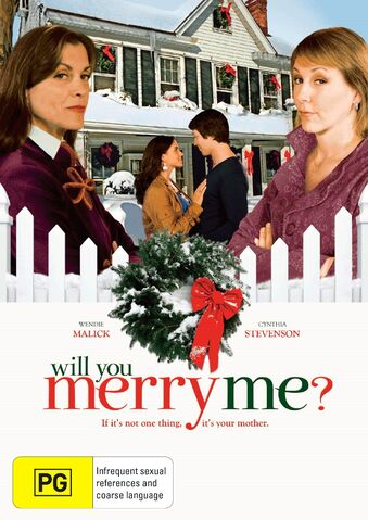 File:Will You Merry Me.jpg