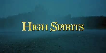 File:HIGH SPIRIT.jpg