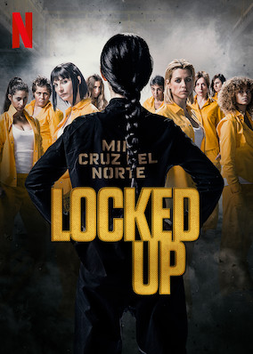 Locked Up Season 6: Has It Got Revived? Know About Arrival And Cast