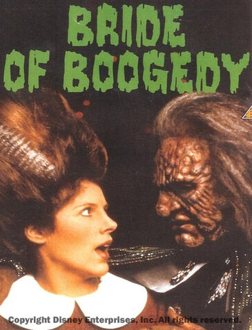 File:Bride-of-boogedy-001.jpg