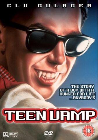 File:Teen vamp.jpg