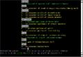 Kernigh brass 2 start.png