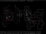 Moloch's Sanctum