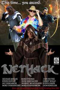 Nrs-nethack-the-movie
