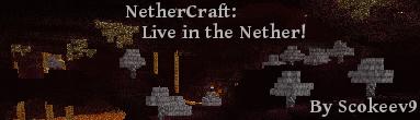 NetherCraft