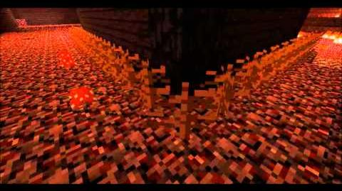 Nether X Decoration Blocks Netherthorns-0