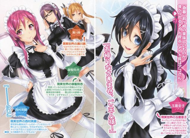 File:Light Novel v4 color.png